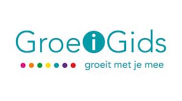 logo groeigids app